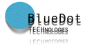Blue Dot Technologies